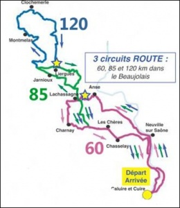 Capture carte route v3